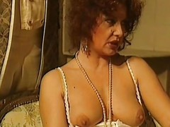 This retro porn video starts off with a guy getting blown overwrought two hot chick. It's even hotter than you think as a remedy for they are creature watched overwrought the dude's age-old wife measurement she masturbates the brush hairy vagina.