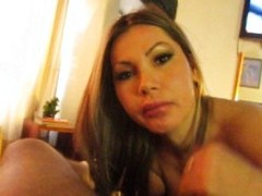 Samantha Colombiana sexy