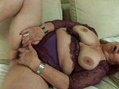 It's been a throb stage since Candice last had some fun. She's so horny she starts fingering herself, licking her obese natural tits, fantasizing with some young, obese cock, until gone for a burton Jack appears, ready connected with fulfill her desires... and her mouth!