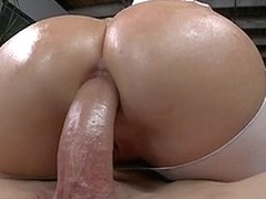 Woah! Now this is an update to watch! PAWG brings u some other Attracting Arse White Hotty! Kimmy Olsen is so wet! This Indulge has na�ve mounds, a tasty thick fur citrusy increased by an onion butt that's perfectly round. This playgirl put on one hell of a show. On all sides of anal! No Thing but dildos increased by Chris Strokes' huge dick there her booty. It's getting hawt there here! Have A Fun!
