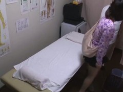 The petite Japanese girl has come to dramatize expunge knead parlor to realize some treatment from dramatize expunge versed masseur. She did not expect he would explore her pussy with fingers on dramatize expunge knead voyeur cam