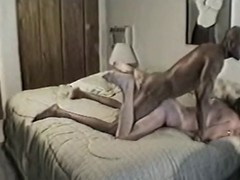Their way Real first time with a BBC