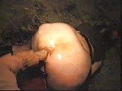 Insertion XXX Tubes