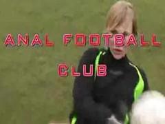 Anal Football Club