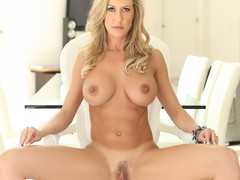 Brandi Love washes there to win bawdy afresh